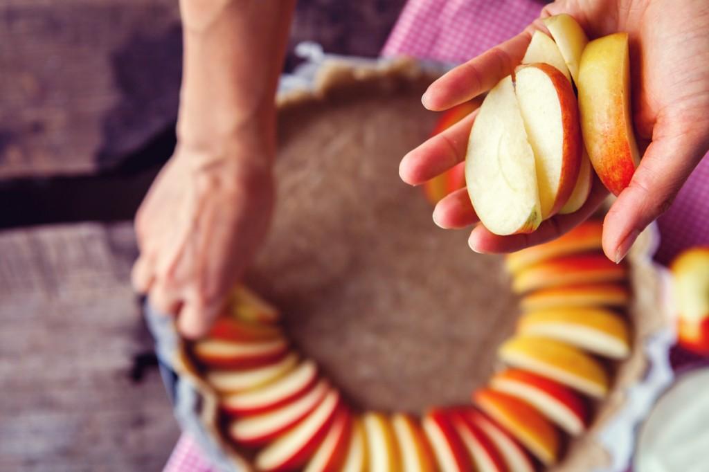 Kuisine - Apfelkuchen-24-PS