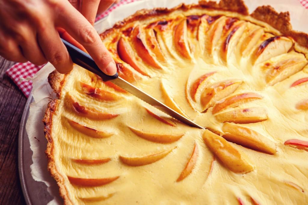 Kuisine - Apfelkuchen-46-PS