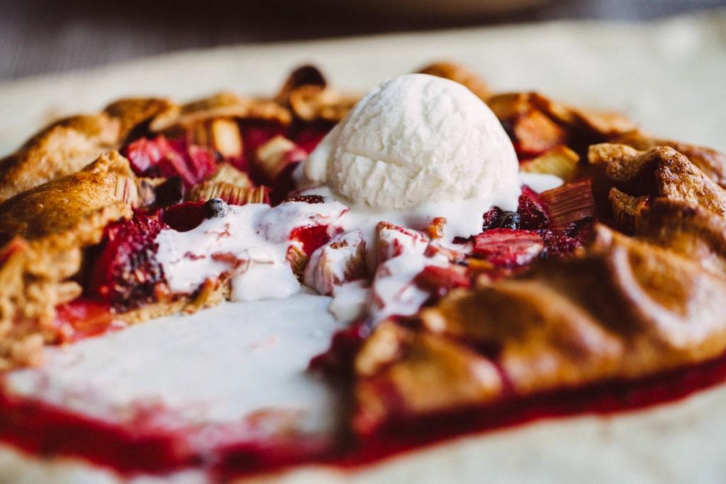 Erdbeerrhabarbergalettes-104