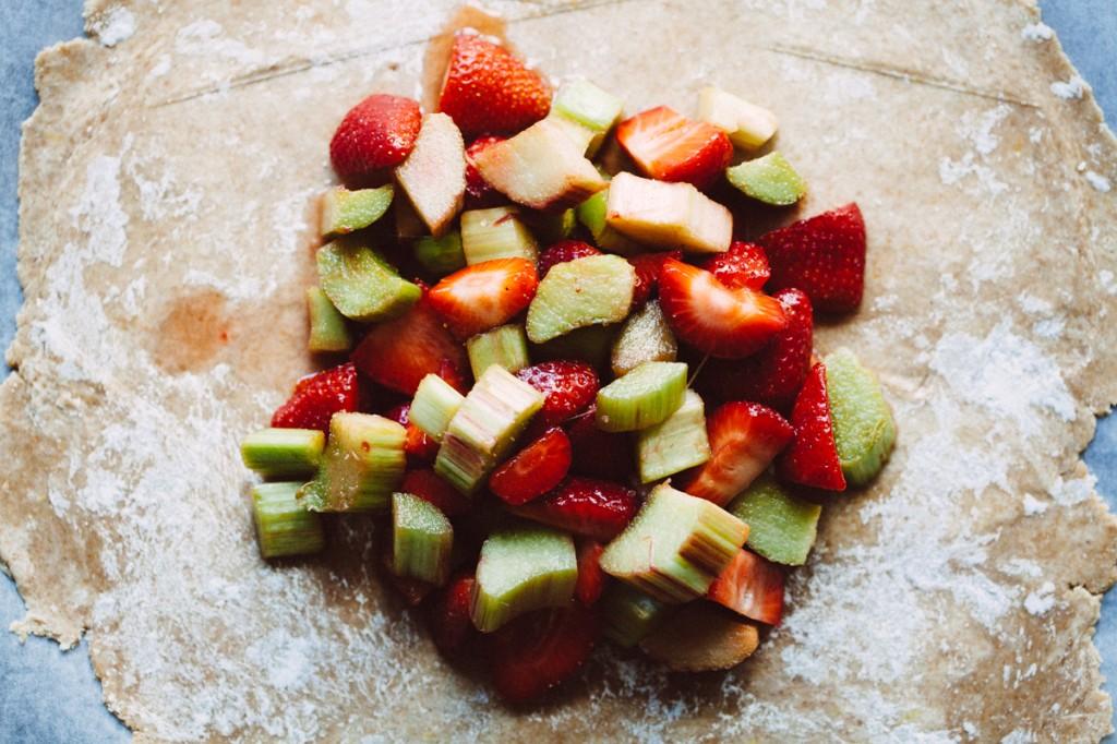 Erdbeerrhabarbergalettes-19