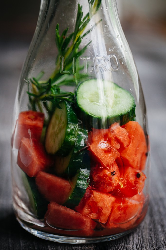 Kuisine-WatermelonRosmaryCucumber-21