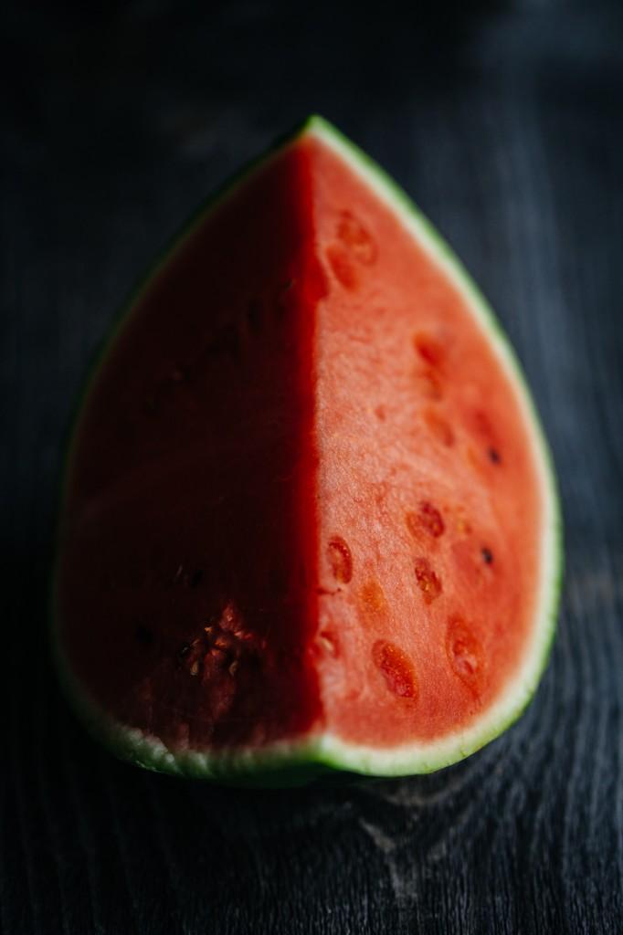 Kuisine-WatermelonRosmaryCucumber-40