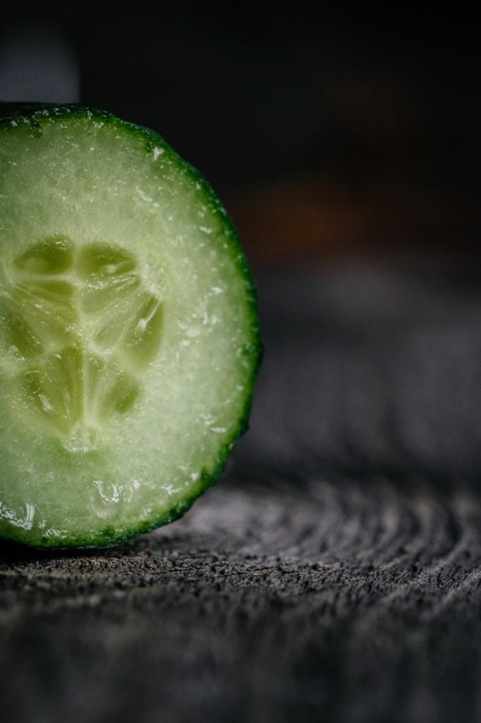 Kuisine-WatermelonRosmaryCucumber-52