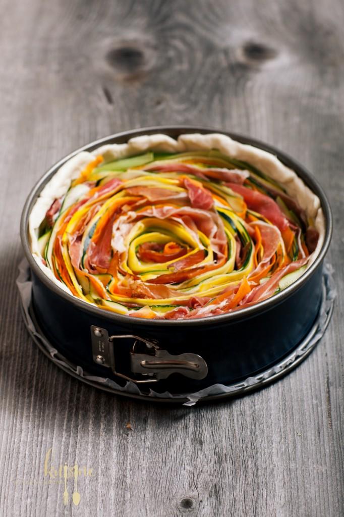 Gerollter Gemüsekuchen-54-2