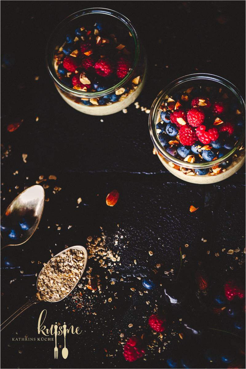 Porridge - 10