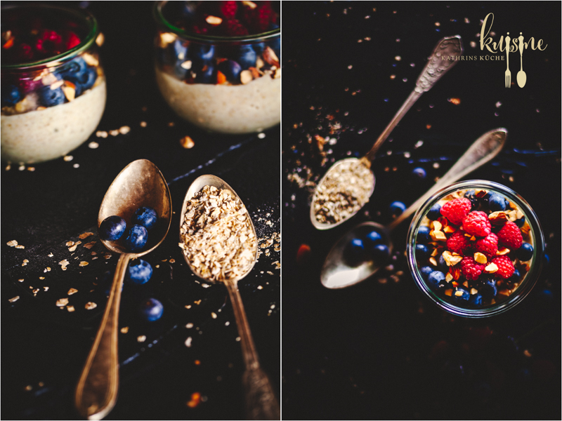 Porridge - 11
