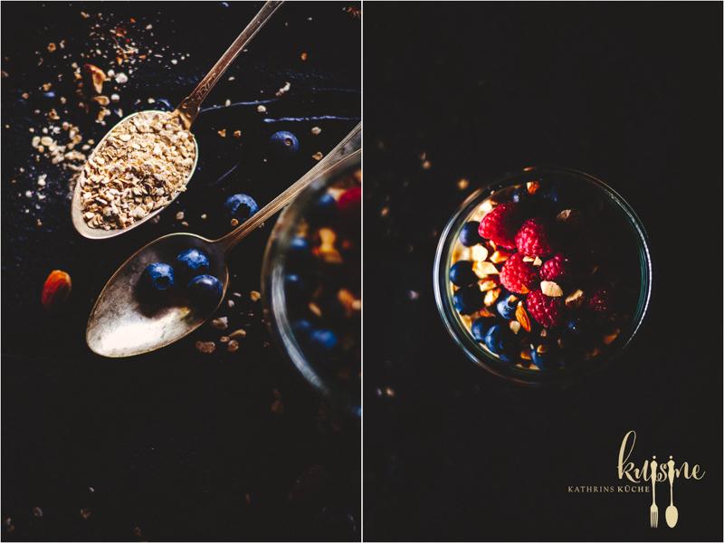 Porridge - 14