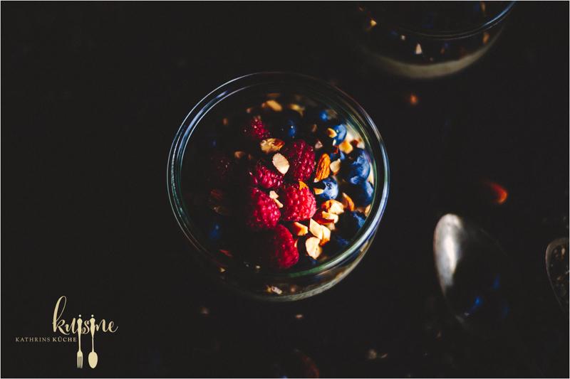 Porridge - 6