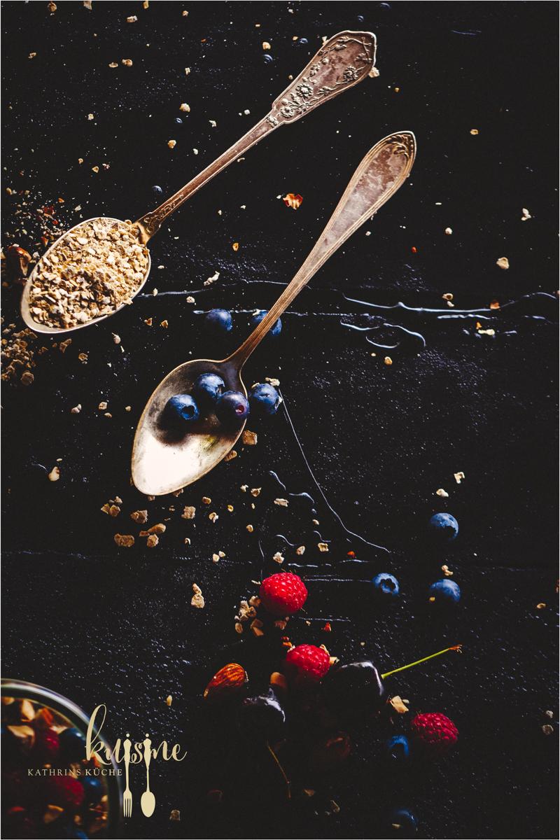 Porridge - 9
