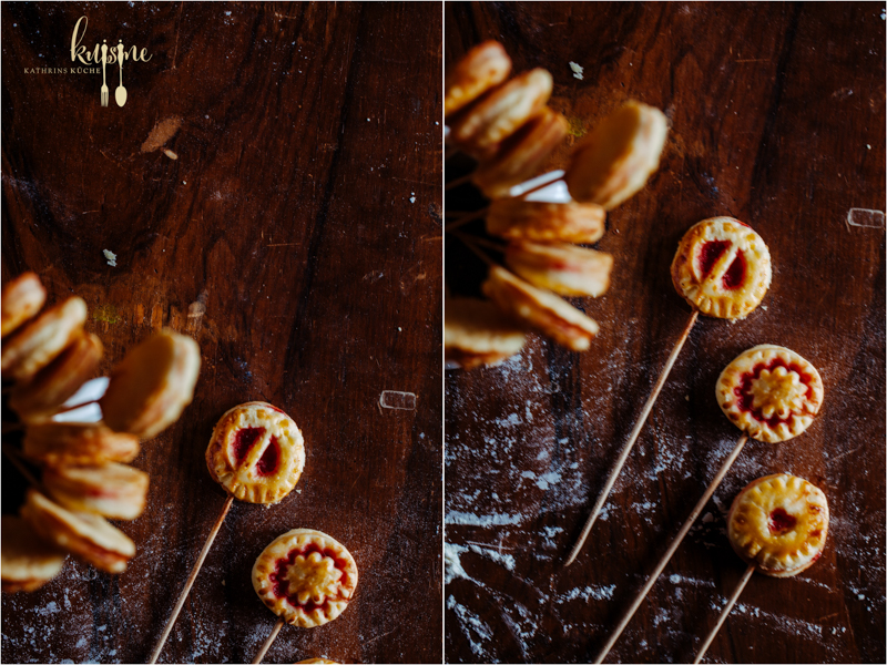 kuisine-pie-pops-10