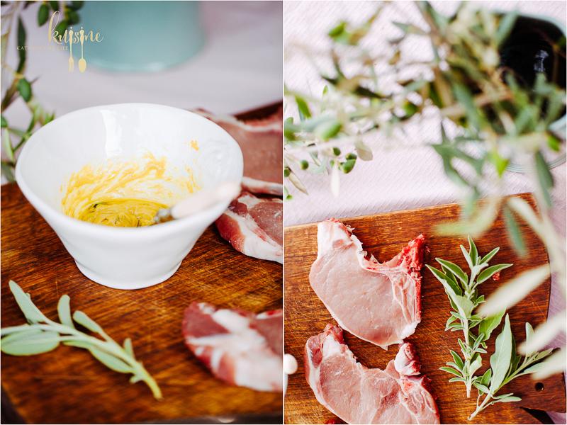 kuisine-gegrillte-schweinekoteletts-mit-salbei-und-thymian-kartoffeln-1