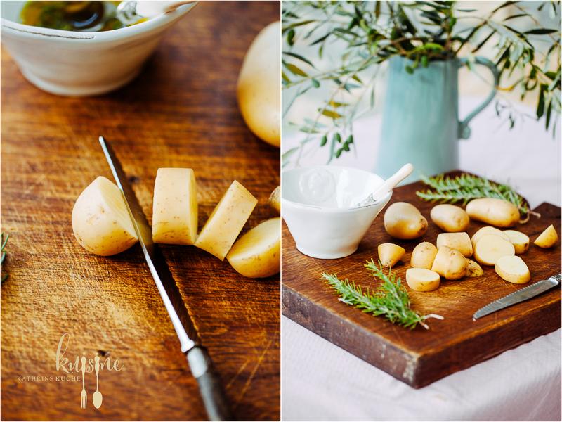 kuisine-gegrillte-schweinekoteletts-mit-salbei-und-thymian-kartoffeln-16