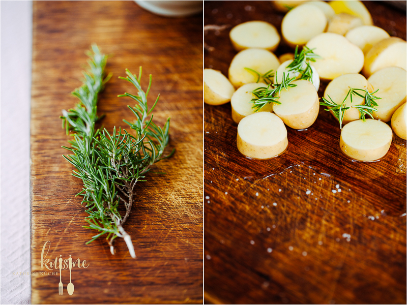 kuisine-gegrillte-schweinekoteletts-mit-salbei-und-thymian-kartoffeln-17
