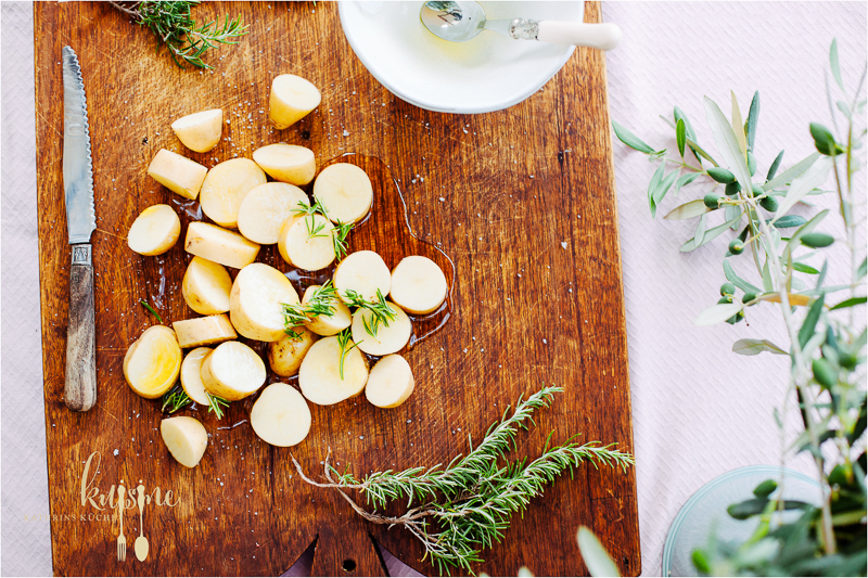 kuisine-gegrillte-schweinekoteletts-mit-salbei-und-thymian-kartoffeln-20