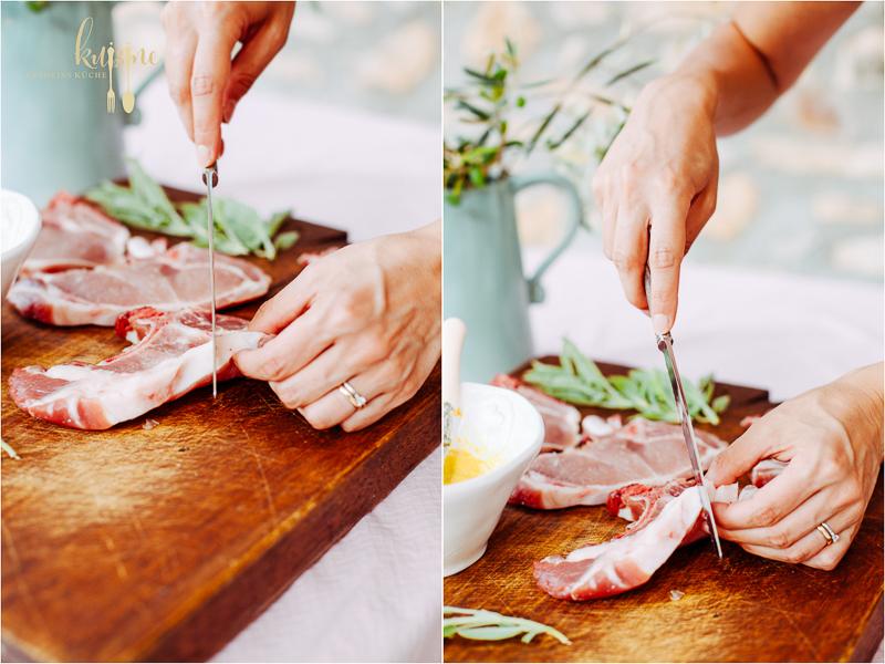 kuisine-gegrillte-schweinekoteletts-mit-salbei-und-thymian-kartoffeln-6