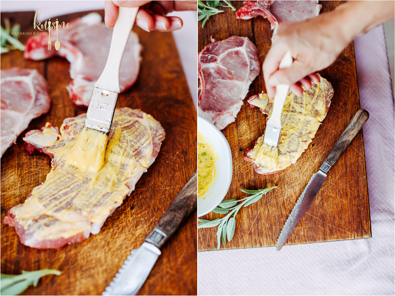kuisine-gegrillte-schweinekoteletts-mit-salbei-und-thymian-kartoffeln-7