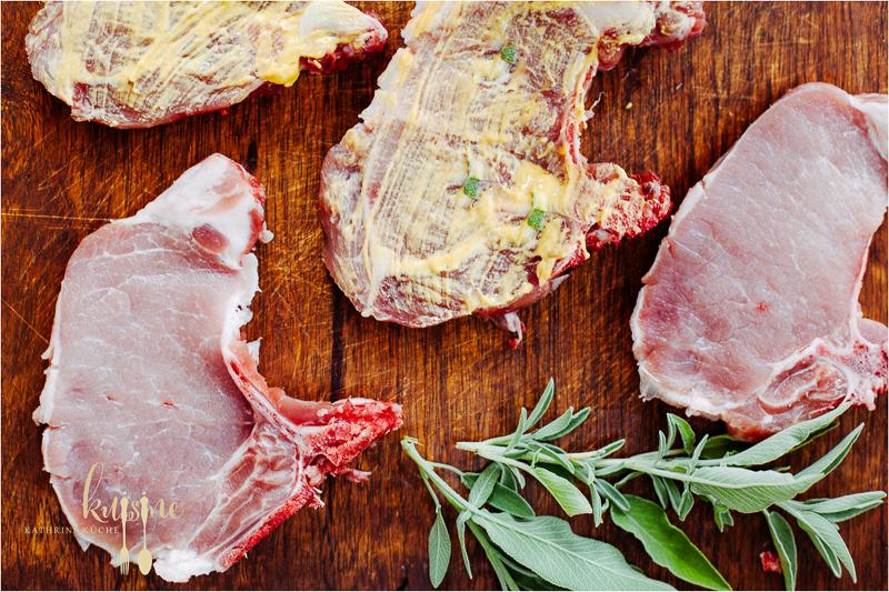 kuisine-gegrillte-schweinekoteletts-mit-salbei-und-thymian-kartoffeln-8