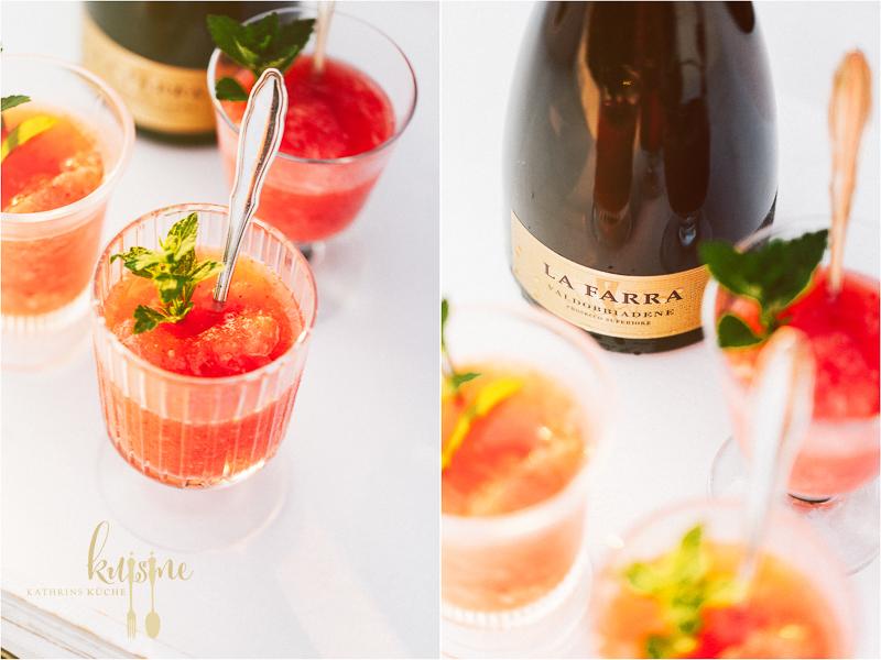 kuisine-granita-prosecco-summer-drink-1