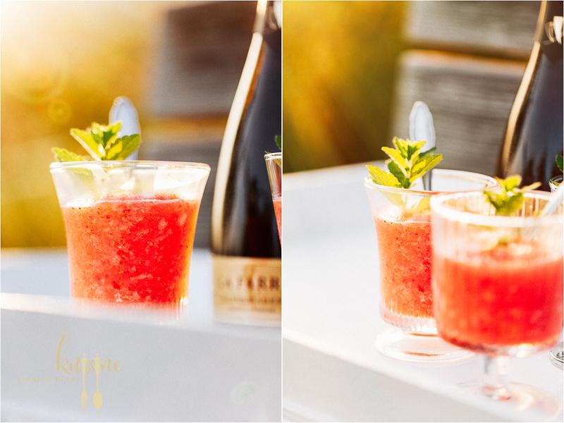 kuisine-granita-prosecco-summer-drink-2