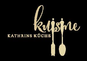 Kuisine Kathrins Küche