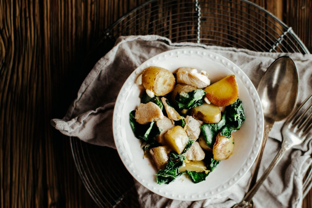 kuisine-kartoffel-pfanne-gesundes-poulet-zitrone-spinat-008-2