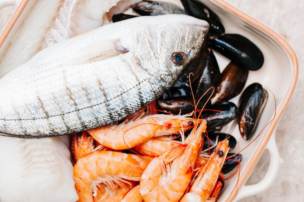 kuisine-Bouillabaisse-Fischsuppe-002.jpg