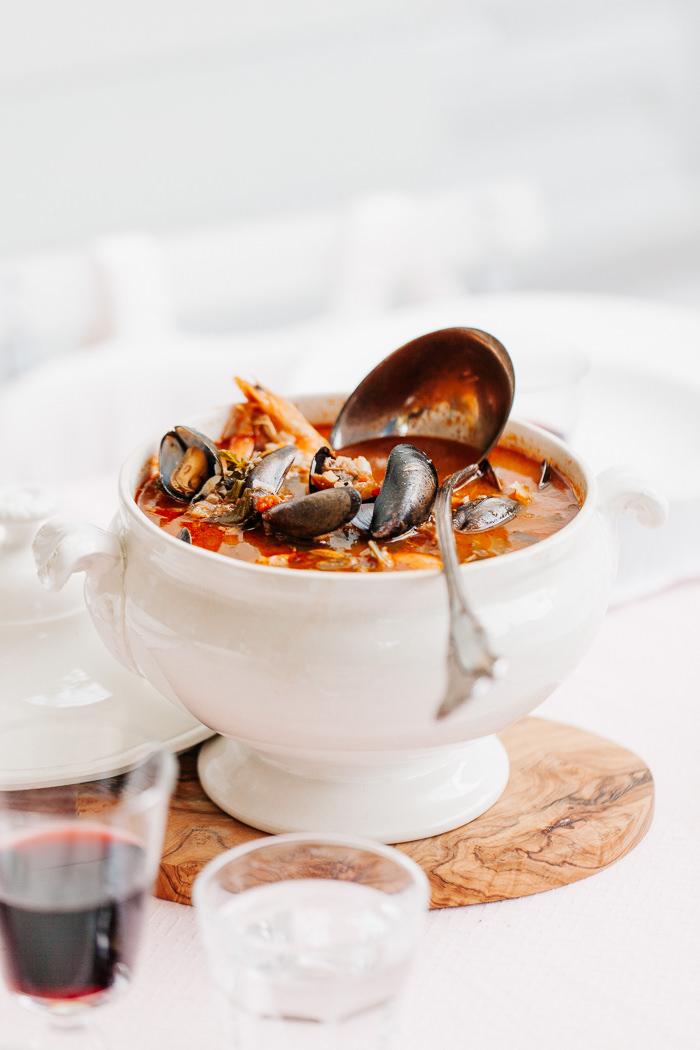 kuisine-Bouillabaisse-Fischsuppe-003.jpg