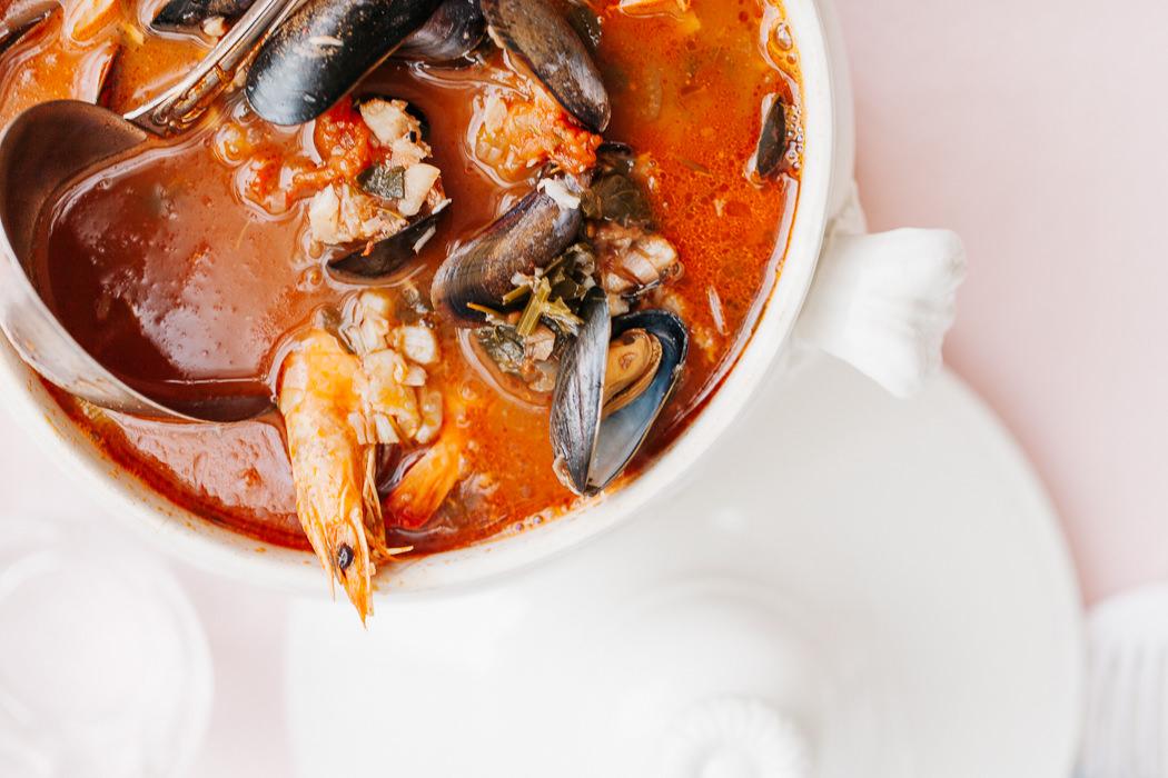 kuisine-Bouillabaisse-Fischsuppe-005.jpg