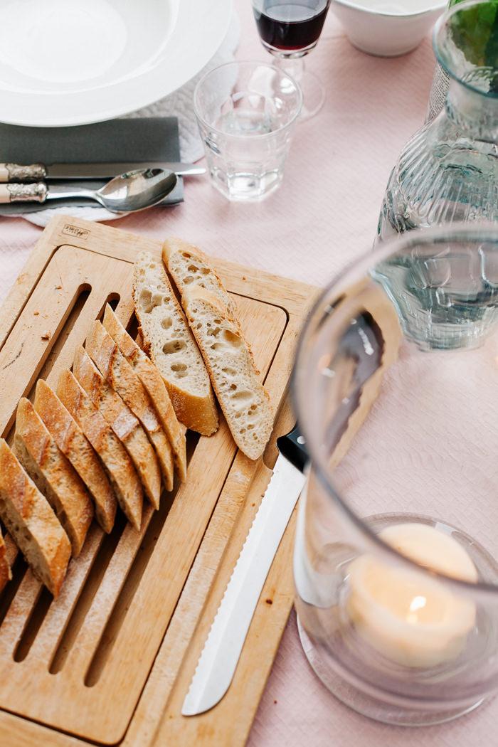 kuisine-Bouillabaisse-Fischsuppe-006.jpg