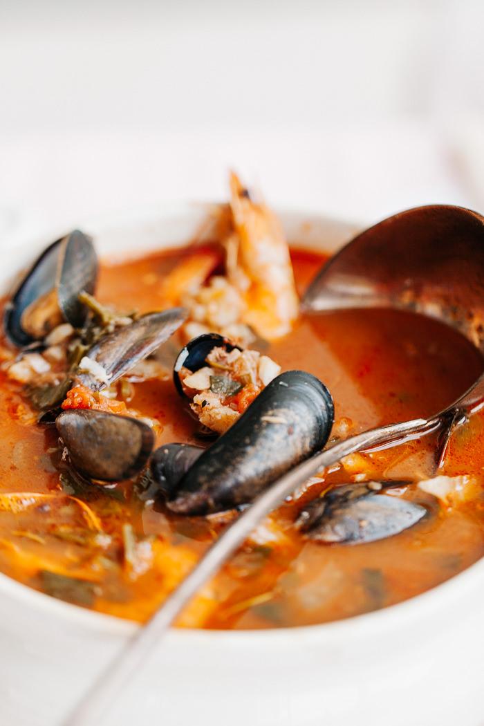 kuisine-Bouillabaisse-Fischsuppe-007.jpg