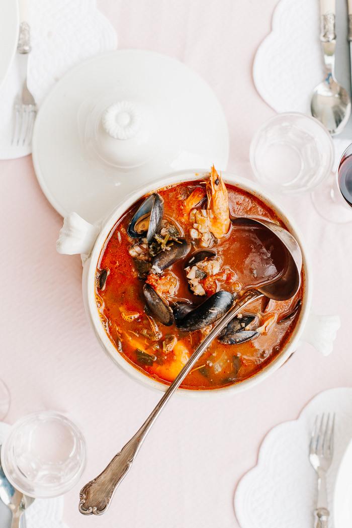 kuisine-Boullabaisse-Fischsuppe-009